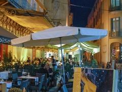 Arles_0001_(1)-c12