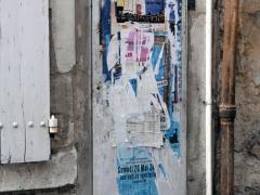 Arles_0002-c62