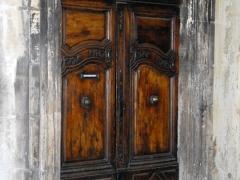 Arles_0003-c82