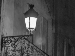 Arles_0009-c16