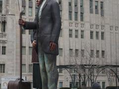 Chicago_Scene_0001