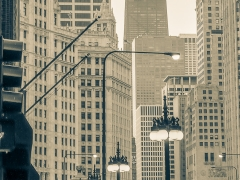 Chicago_Scene_0002