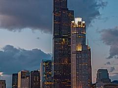 Chicago_Scene_0006