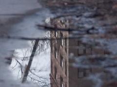 Chicago_Scene_0010