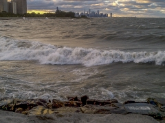 Chicago_Scene_0012