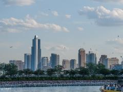 Chicago_Scene_0013