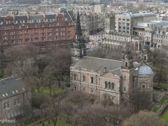 Edinburgh_Street_Scenes_0001