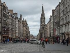 Edinburgh_Street_Scenes_0002