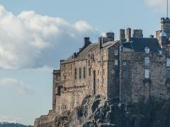 Edinburgh_Street_Scenes_0003