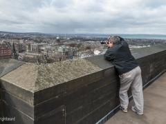 Edinburgh_Street_Scenes_0004