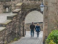 Edinburgh_Street_Scenes_0005