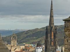 Edinburgh_Street_Scenes_0006