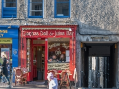Edinburgh_Street_Scenes_0010