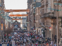 Glasgow_Street_Scenes_0011