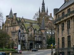 Glasgow_Street_Scenes_0012