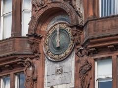 Glasgow_Street_Scenes_0013