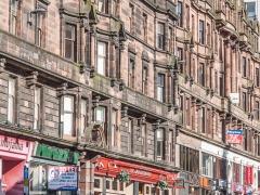 Glasgow_Street_Scenes_0014
