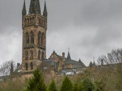 Glasgow_Street_Scenes_0015