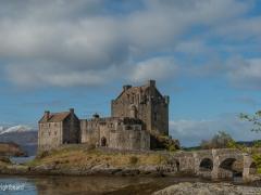 Scottish_Castles_Eileen_Donan__0001