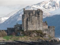 Scottish_Castles_Eileen_Donan__0003