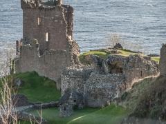 Scottish_Castles___0004