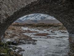 Scottish_Highlands_and_Skye_0001