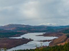 Scottish_Highlands_and_Skye_0002