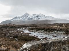 Scottish_Highlands_and_Skye_0003