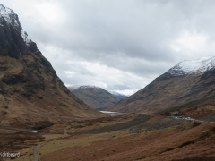 Scottish_Highlands_and_Skye_0004