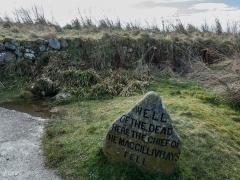 Scottish_Castles_Memorials_Culloden_0011