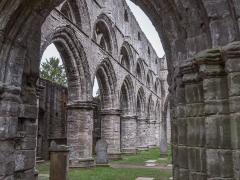 Scottish_Castles_Memorials_Dunkeld_Cathedral_0012