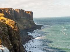 Scottish_Coastine_0007
