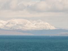Scottish_Coastline_0008