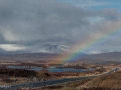 Scottish_Highlands_Rainbow_0013