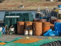 Scottish_Waterfront_Portree_0014