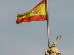 Madrid_Scenes_0001