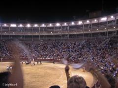 Madrid_Scenes_0014