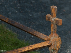 Iona_Cemetary_Cross__0044