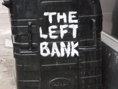 Left_Bank_Bin__0050