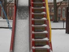 Playground_Slide-3