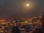 Morocco: Fez I