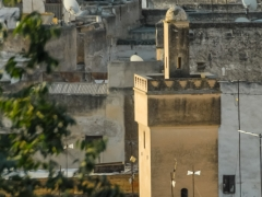 Fez_Morocco_City_and_Streets_0018