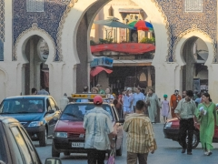 Fez_Morocco_City_and_Streets_0019