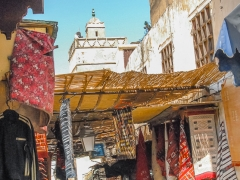 Fez_Morocco_City_and_Streets_0021