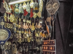 Fez_Morocco_Passages_and_Shops_0011