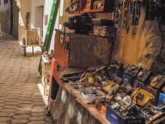 Fez_Morocco_Passages_and_Shops_0016