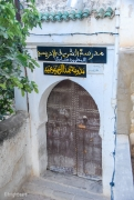 Fez_Morocco_City_and_Streets_0026