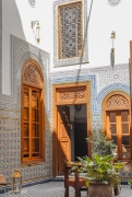 Fez_Morocco_City_and_Streets_0027
