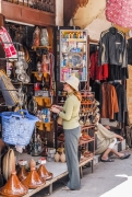 Fez_Morocco_People_and_Animals_0042