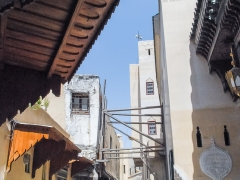Fez_Morocco_City_and_Streets_0022
